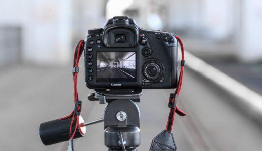 就活用「証明写真」 写真スタジオで撮影したほうがいい理由