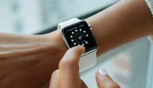 タイムキーパーは時間係 でも重要な取りまとめ役でもある