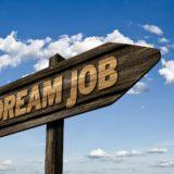 将来の自分の姿を「空想」すると見えてくる就職の方向性